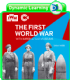 The First World War with Imperial War Museums Teaching & Learning Resources   [L]